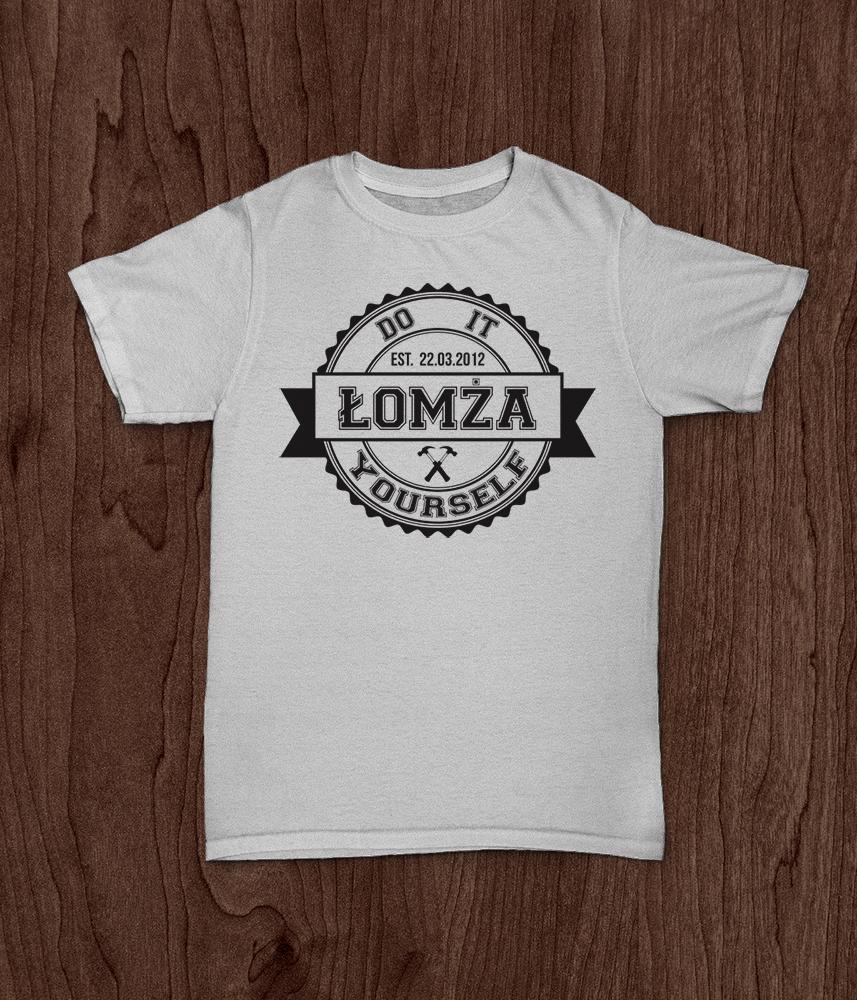 lmz_diy_tshirt_mockup