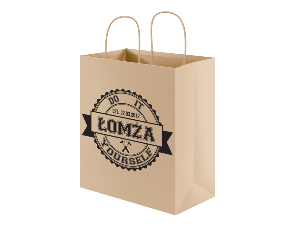 lomza-diy-shopping-bag