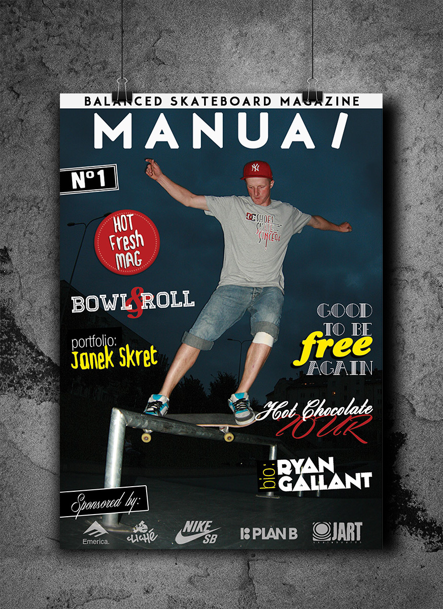 manual-cover-2