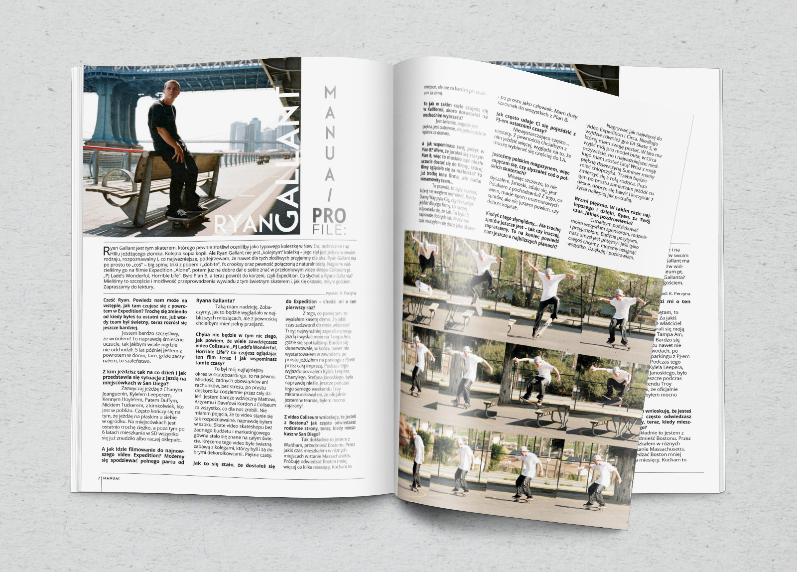 manual-spread-magazine