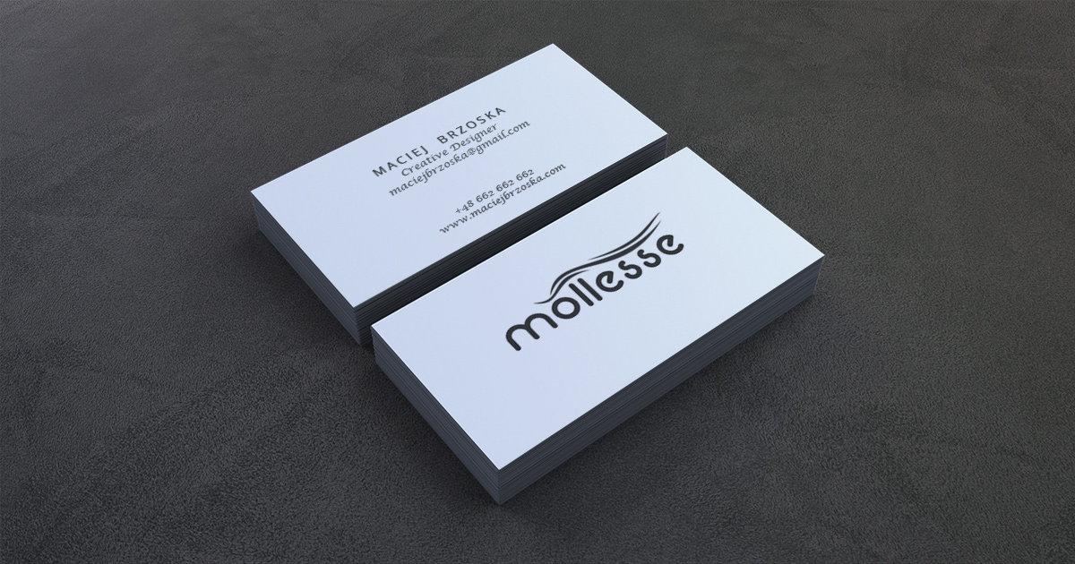 mollesse-business-card-2