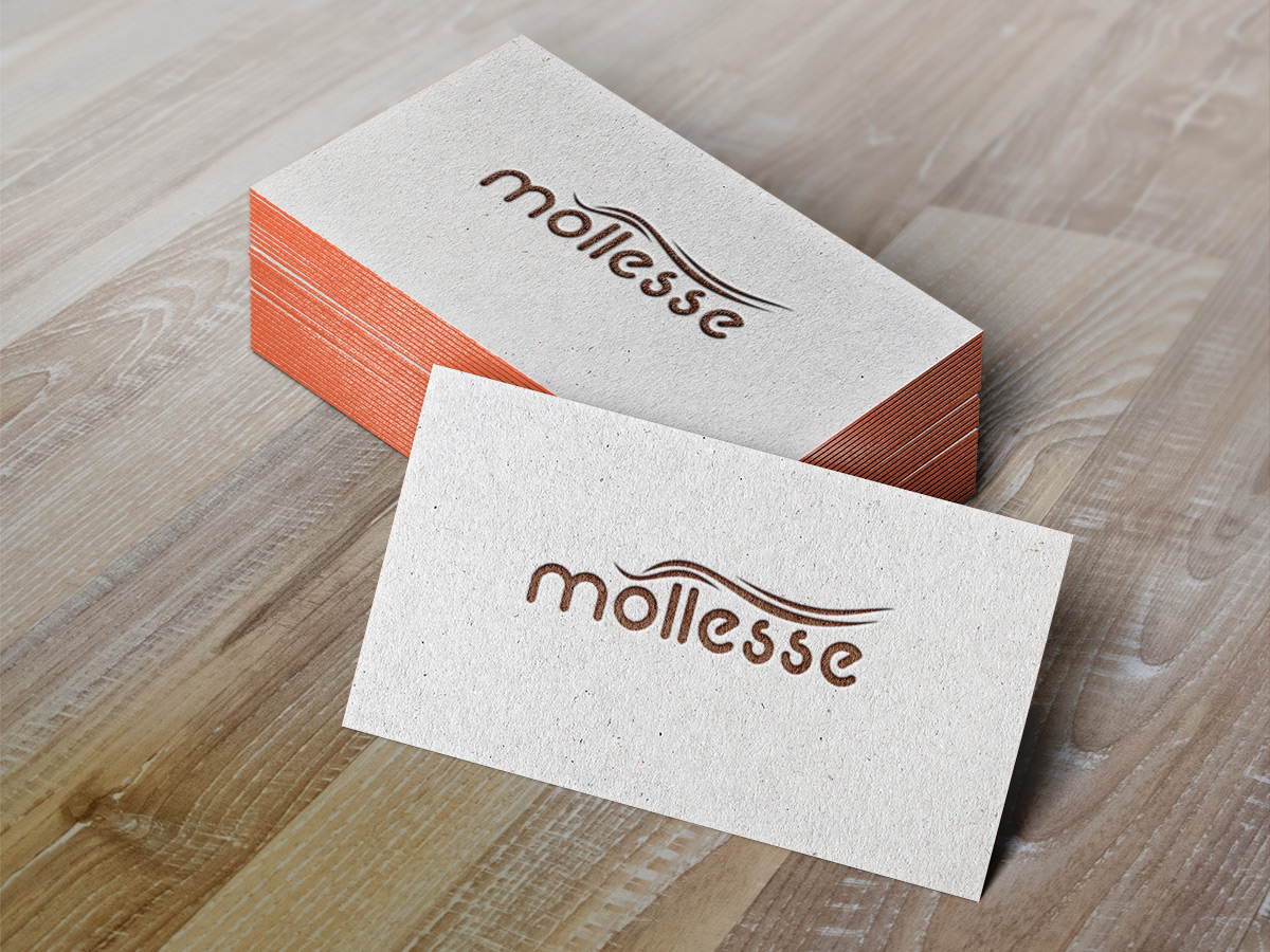 mollesse-cards