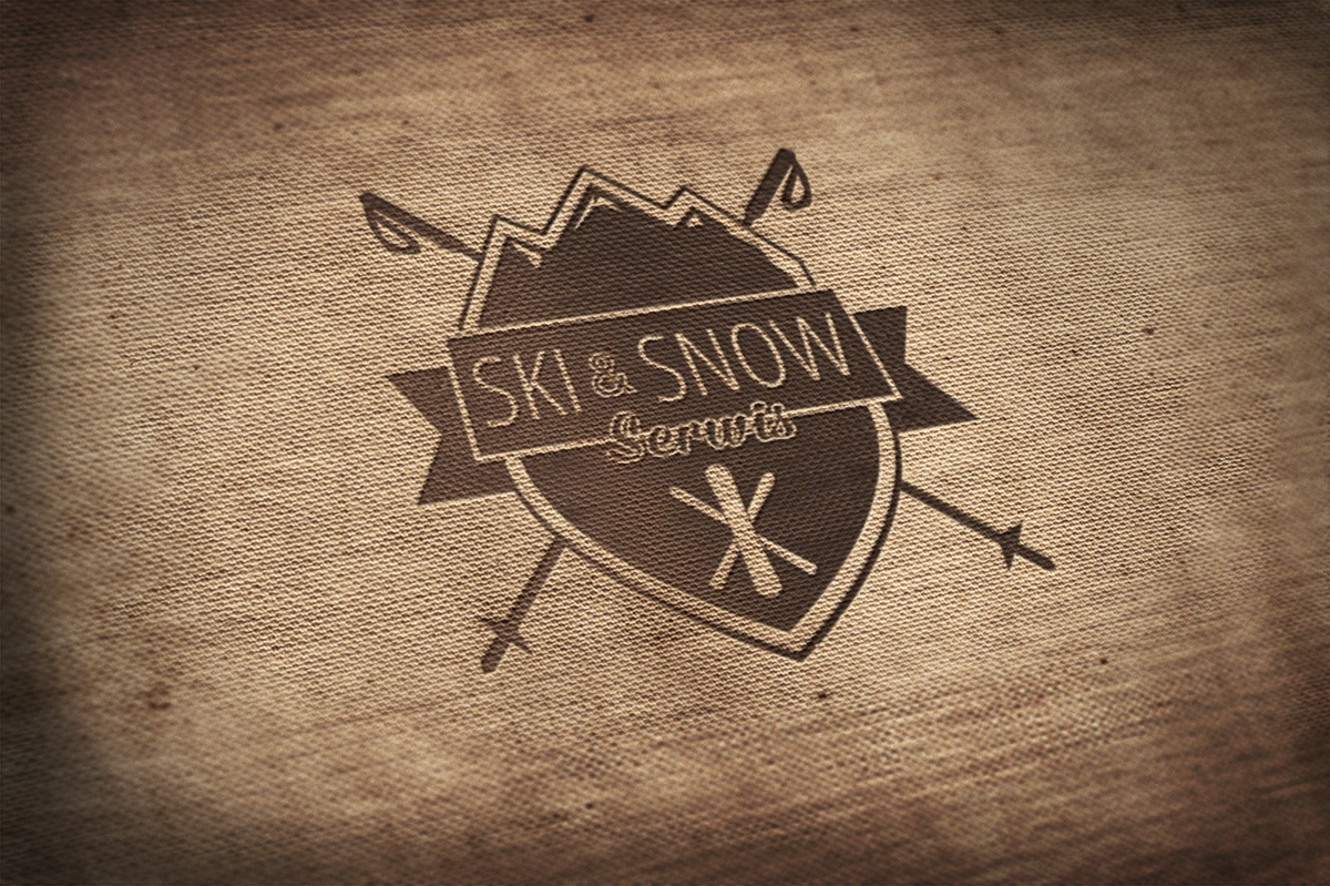 ski-snow-logo